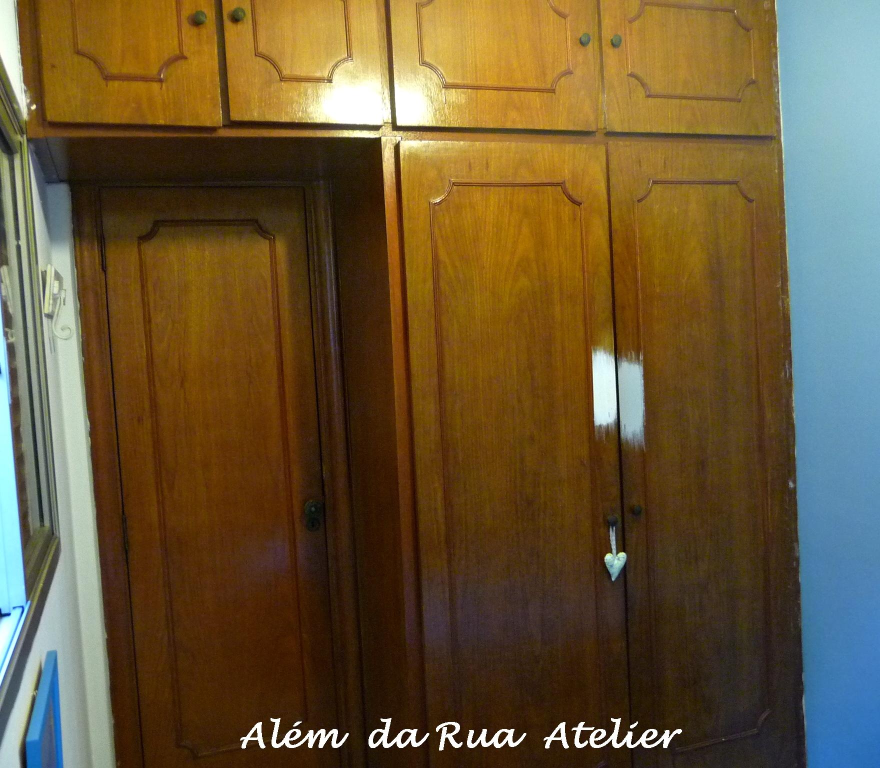 como pintar armário – antes – Além da Rua Atelier #69410C 1760x1536