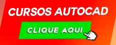 Blocos Autocad