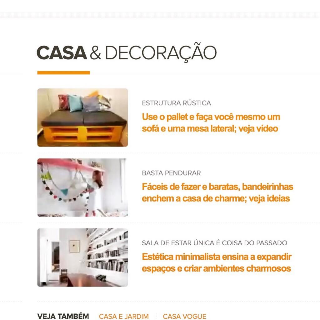 Fazer Mesa De Pallet Passo A Passo Com Fotos How To Built A Pallet  #B34B18 1024x1024