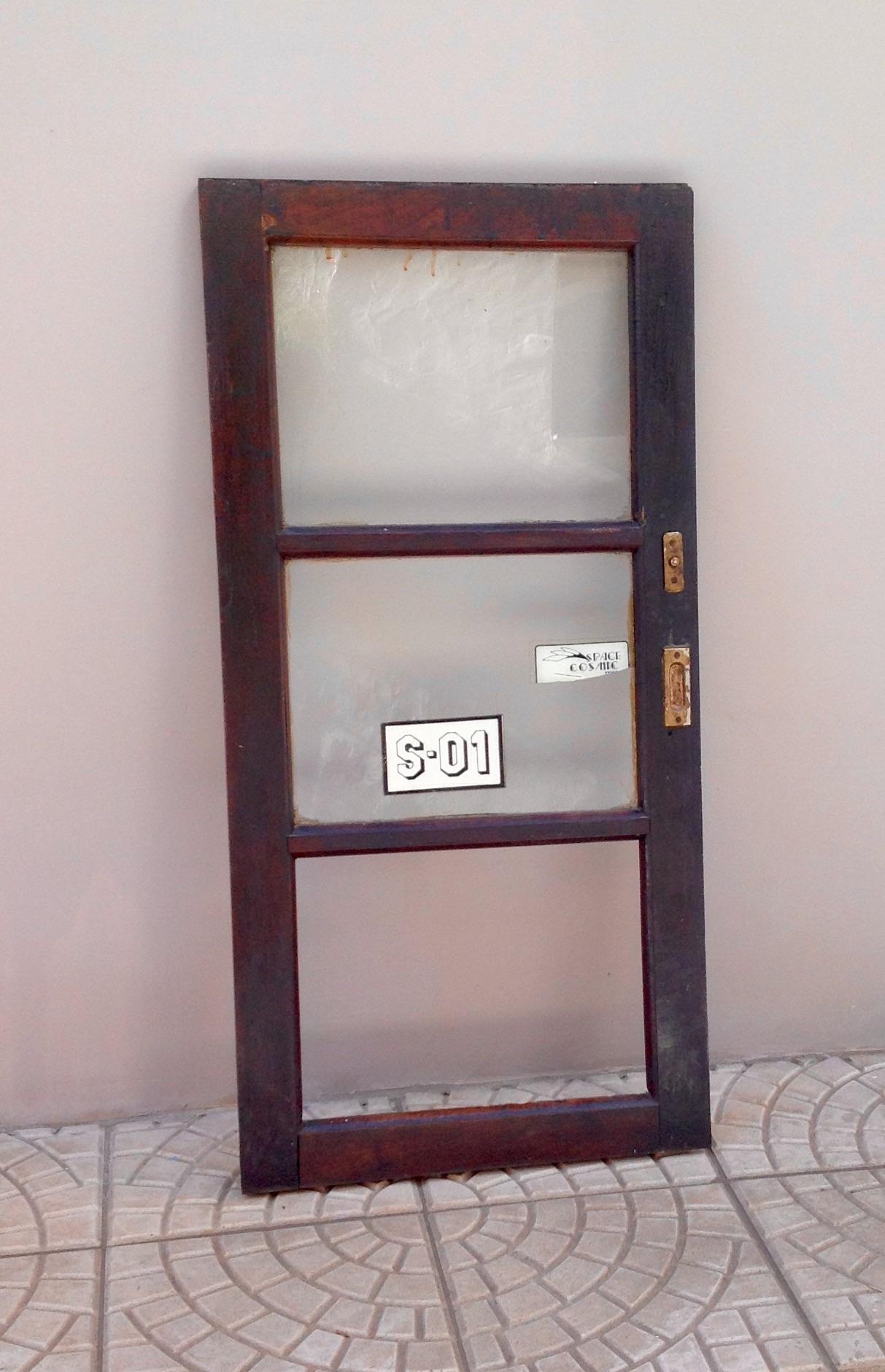 #845E47 Aprenda a fazer pátina provençal – DIY – Além da Rua Atelier 824 Limpeza Janelas Vidros
